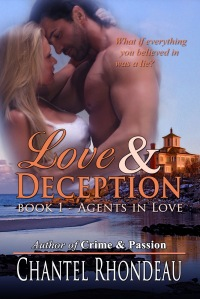 23cd3-lovedeceptionbook1
