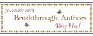 Breakthrough_Authors_blog_hop