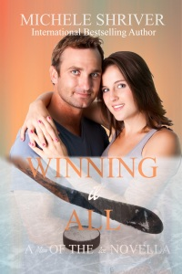 Winning it All cover2