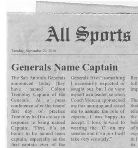 newspaper(5)