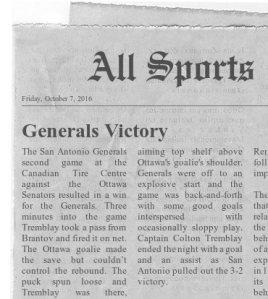 newspaper(6)